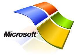 Các phương thức cấp bản quyền cho sản phẩm Microsoft
