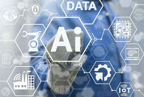 AI - Trí tuệ nhân tạo là gì, những ứng dụng