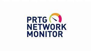PRTG Network Monitor - Danh sách Sensor sẵn có để giám sát mạng