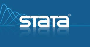Hướng dẫn cài đặt và kích hoạt bản quyền phần mềm Stata trên hệ điều hành Windows