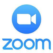 Hướng dẫn nhanh dùng phần mềm Zoom trên trình duyệt web - Zoom Web Client