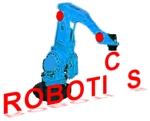 CAMSOFT - Robotics