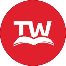 CIMCO TeachWare