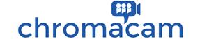 ChromaCam