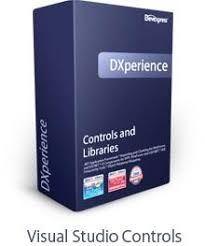 DevExpress DXperience Subscription