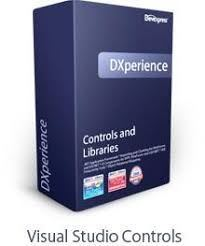DevExpress DXperience Subscription
