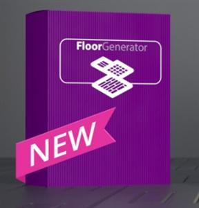 FloorGenerator