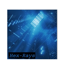 Hex-Rays Decompiler