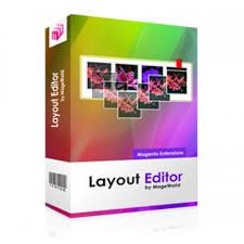 LayoutEditor
