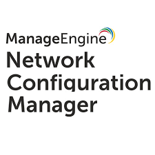 ManageEngine Network Configuration Manager