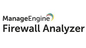 ManageEngine FireWall Analyzer