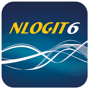 NLOGIT 6
