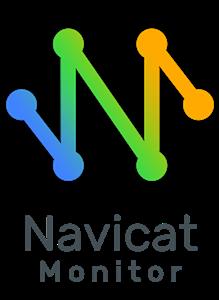 Navicat Monitor