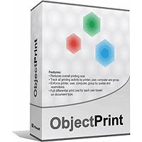 ObjectPrint