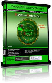Plagiarism Detector Pro