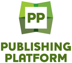 Quark Publishing Platform