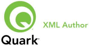 Quark XML Author