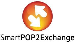 SmartPOP2Exchange