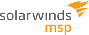 SolarWinds RMM (Remote Monitoring & Managemet)