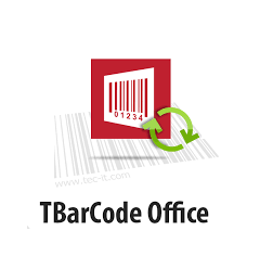 TEC-IT TBarCode Office