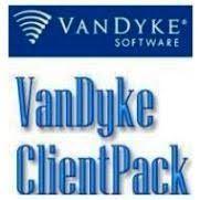 VanDyke ClientPack