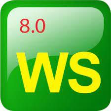 WordSmith Tools