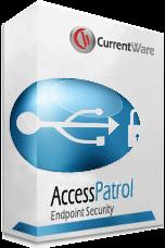 Access Patrol