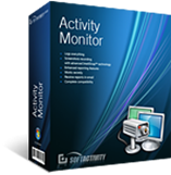 SoftActivity Monitor