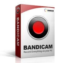 Bandicam