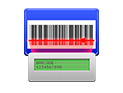 Phần mềm mã vạch
