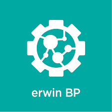 erwin® Business Process (BP)