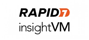 Rapid7 InsightVM