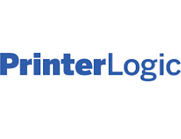 PrinterLogic