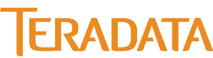 Teradata Database
