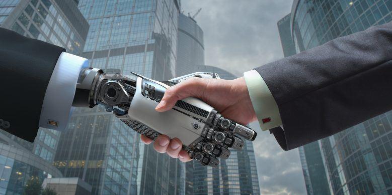 Cùng chào đón thế giới mới – AI sẽ ảnh hưởng đến việc làm như thế nào?