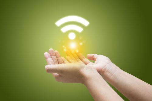 Phiên bản Wi-Fi tiếp theo sẽ gọi là Wi-Fi 6