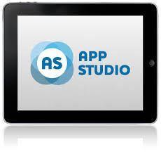 App Studio