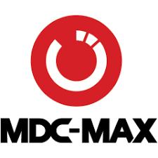CIMCO MDC-Max