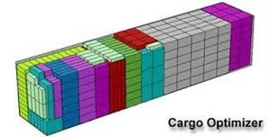 Cargo Optimizer