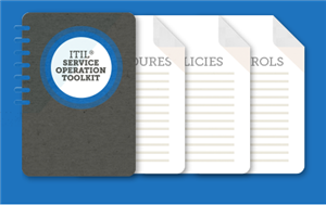 Certikit - ITIL® Service Operation Toolkit