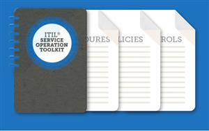 Certikit - ITIL® Service Operation Toolkit