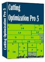 Cutting Optimization Pro