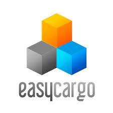 EasyCargo