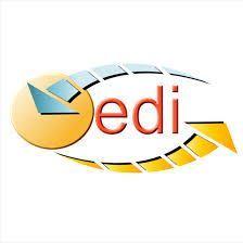 Edi-Texteditor