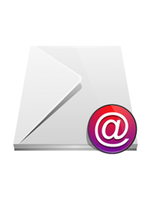 AutoDocMail