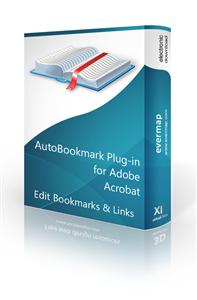 AutoBookmark