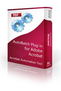 AutoBatch