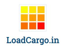 LoadCargo.in