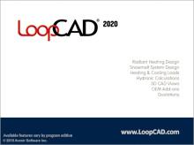 LoopCAD