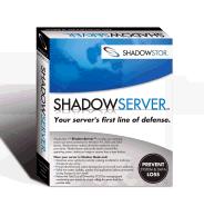 ShadowServer